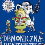 Demoniczna Dentystka