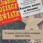 Najlepsza książka na Gwiazdkę!